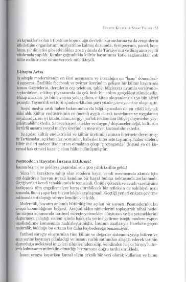 tarama0021-(4).jpg