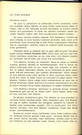 tarama0022-(2).jpg