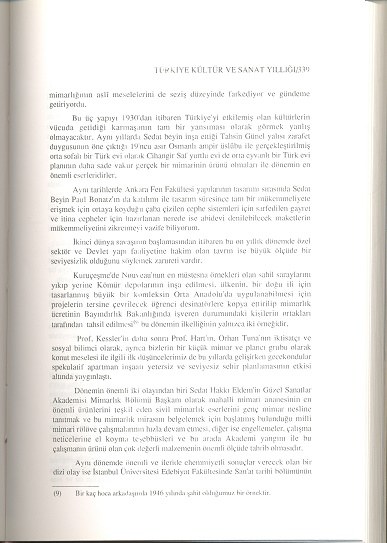 tarama0022-(3).jpg