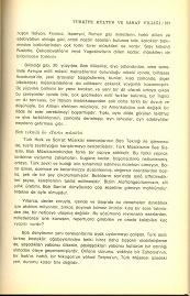 tarama0023-(1).jpg