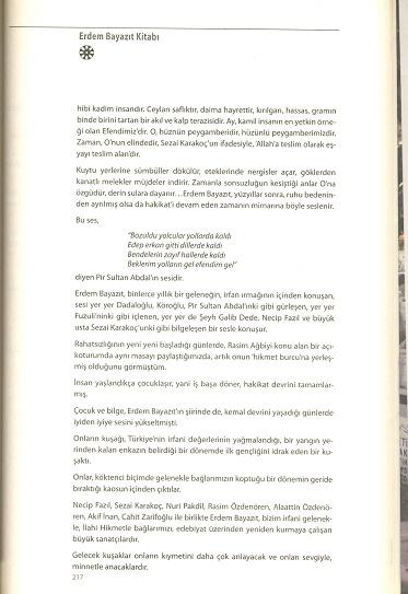 tarama0023-(3).jpg