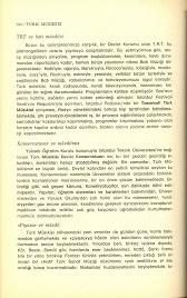 tarama0024-(1).jpg