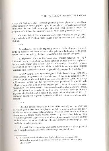 tarama0028-(2).jpg