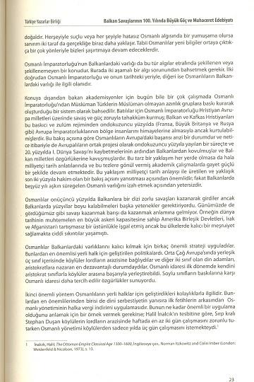 tarama0028-(4).jpg