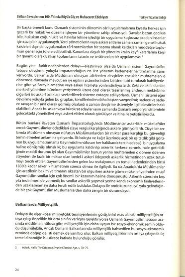 tarama0029-(4).jpg