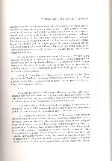 tarama0030-(1).jpg