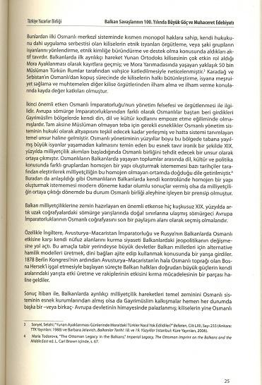 tarama0030-(3).jpg