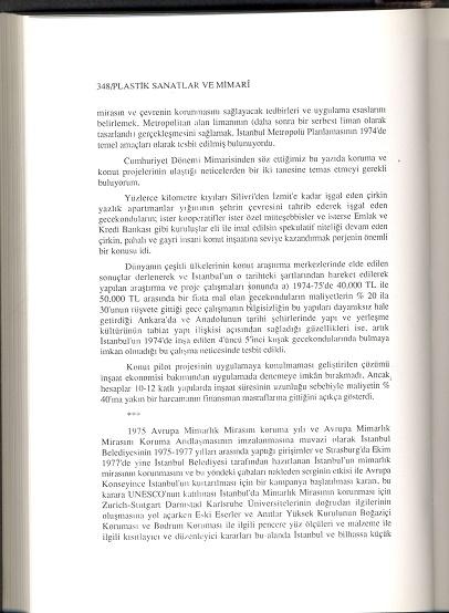 tarama0031-(1).jpg
