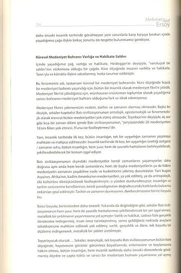 tarama0033-(2).jpg