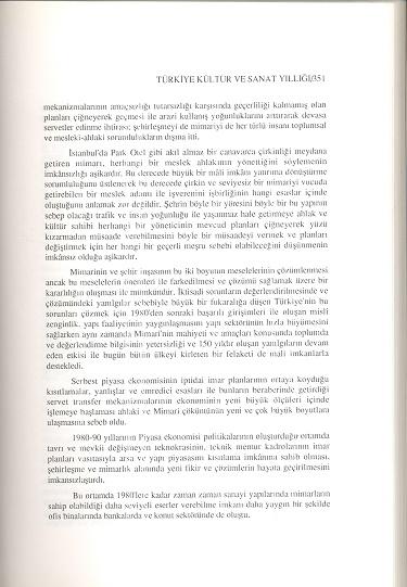 tarama0034-(1).jpg