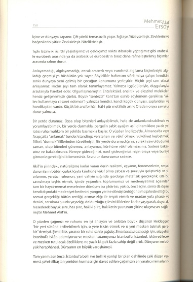 tarama0037-(1).jpg