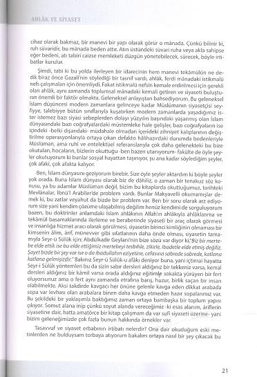 tarama0038-(3).jpg