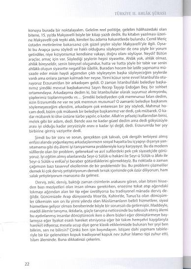 tarama0039-(3).jpg
