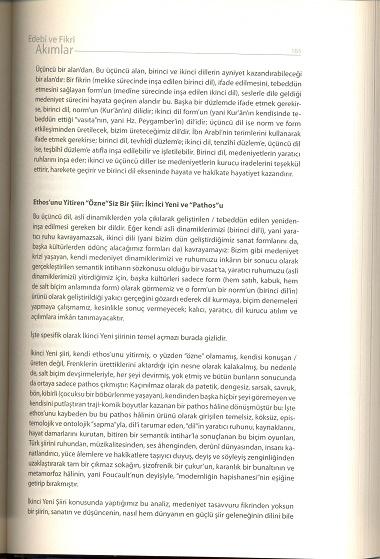 tarama0044-(2).jpg