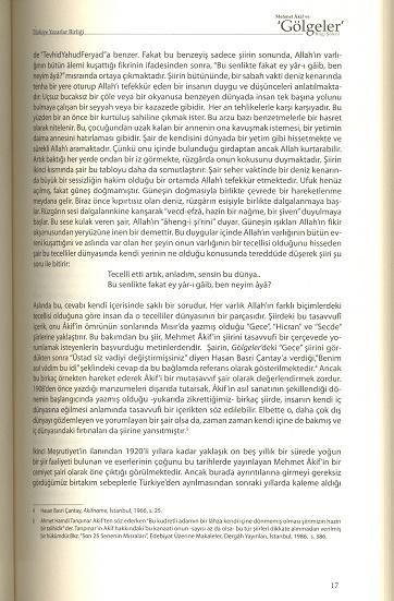 tarama0045-(3).jpg