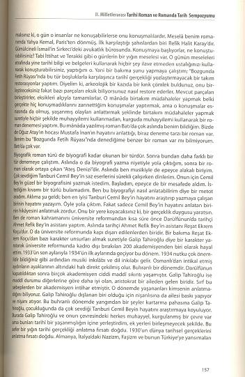 tarama0051-(3).jpg