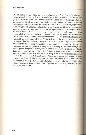 tarama0052-(3).jpg