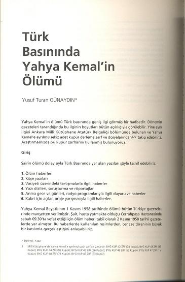 tarama0053-(2).jpg