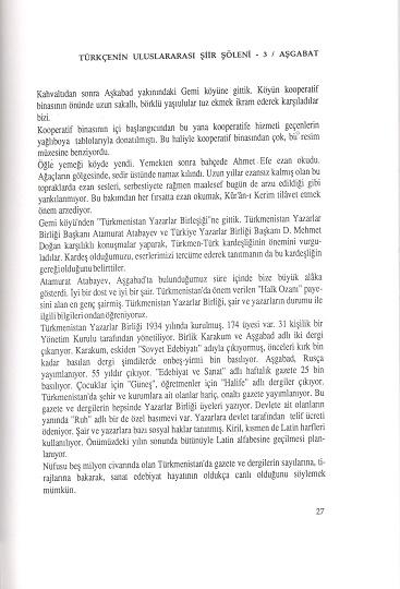tarama0060-(1).jpg