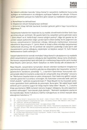 tarama0060-(2).jpg