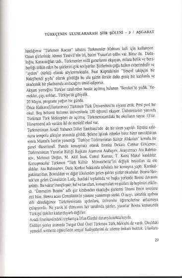 tarama0062-(2).jpg