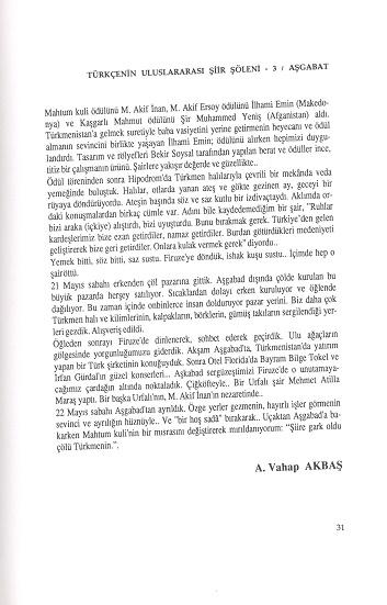 tarama0064-(2).jpg