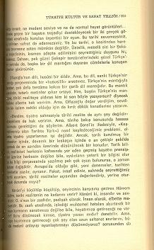 tarama0067-(1).jpg