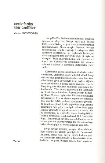 tarama0068-(2).jpg