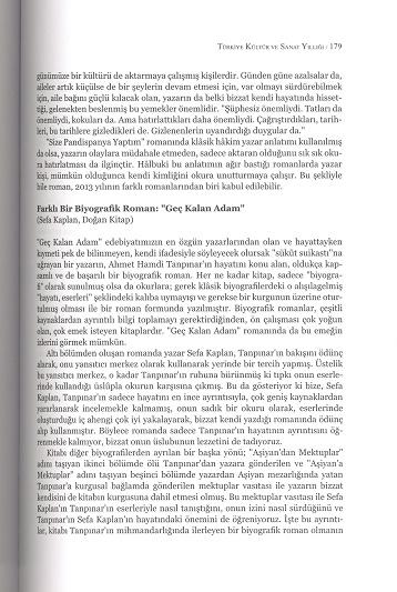 tarama0069-(5).jpg