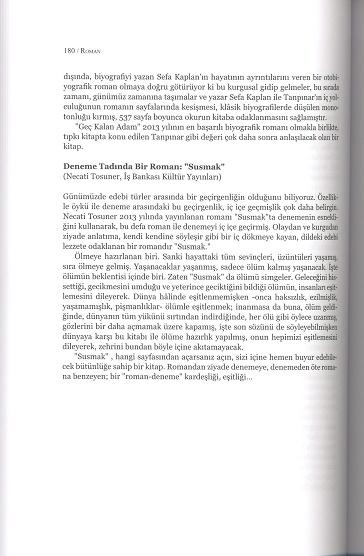 tarama0070-(4).jpg