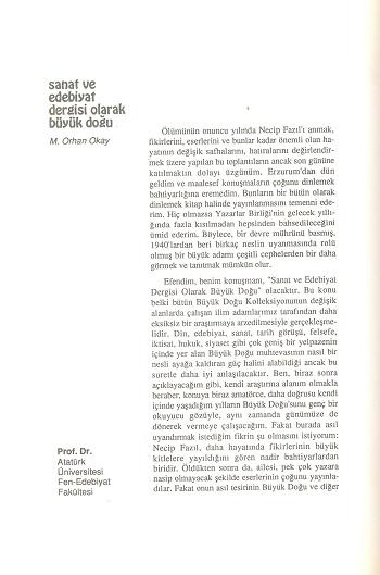 tarama0073-(1).jpg