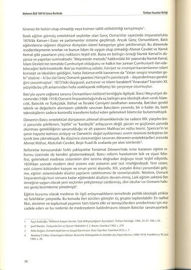 tarama0073-(3).jpg