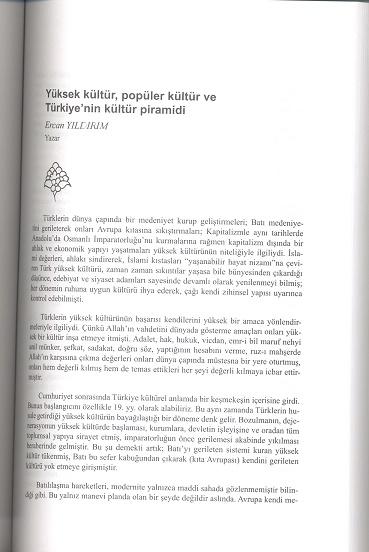 tarama0074-(2).jpg