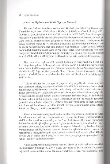 tarama0077-(2).jpg