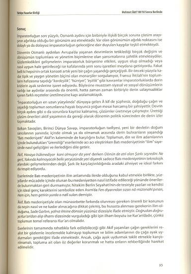 tarama0078-(3).jpg