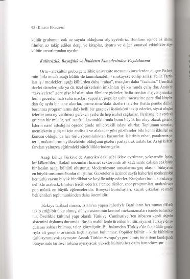 tarama0079-(2).jpg