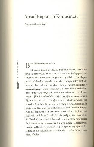 tarama0080-(3).jpg
