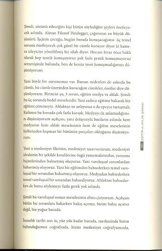 tarama0081-(3).jpg