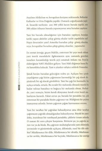 tarama0082-(3).jpg
