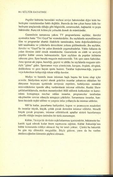 tarama0088-(1).jpg