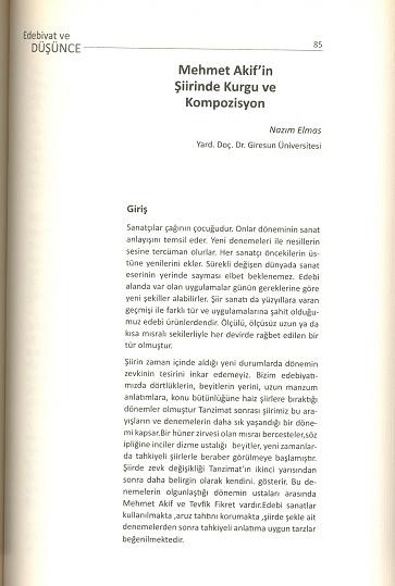 tarama0089-(2).jpg