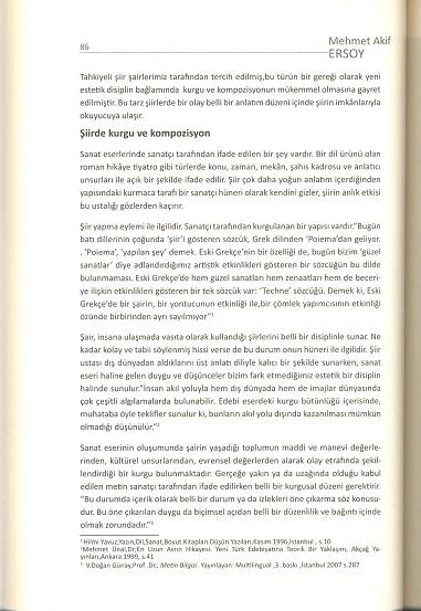 tarama0090-(2).jpg