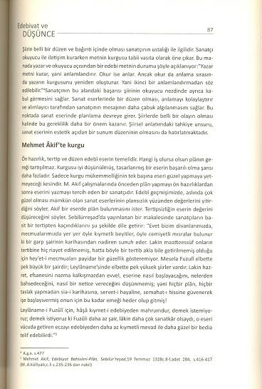 tarama0091-(2).jpg