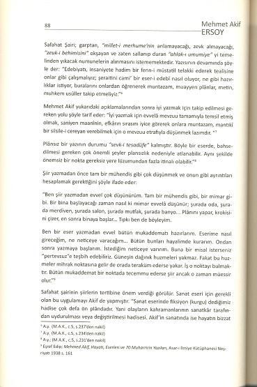 tarama0092-(2).jpg