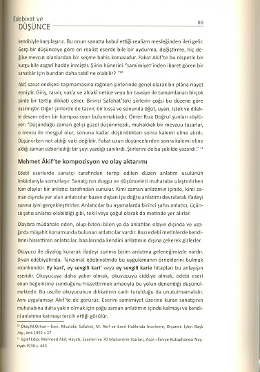 tarama0093-(2).jpg