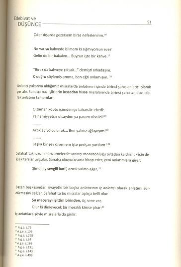 tarama0095-(2).jpg