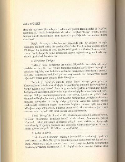 tarama0097-(1).jpg