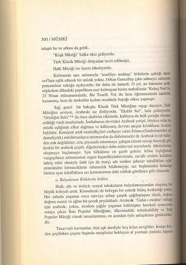 tarama0099-(1).jpg