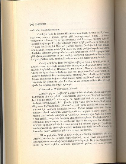 tarama0101-(1).jpg