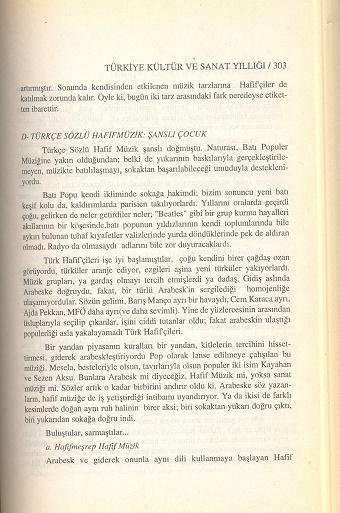 tarama0102-(1).jpg